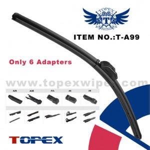 T-A99 WP_2