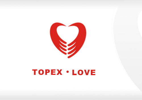 EXTENSION LOVE FOUNDATION