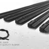 Topex Wiper Blade Rubber Strip