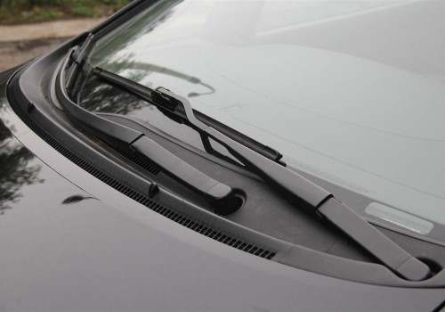 Want to know the key to a good wiper blade ?