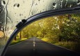 TOPEX @ About the wipers you want to choose , are here ! ! !