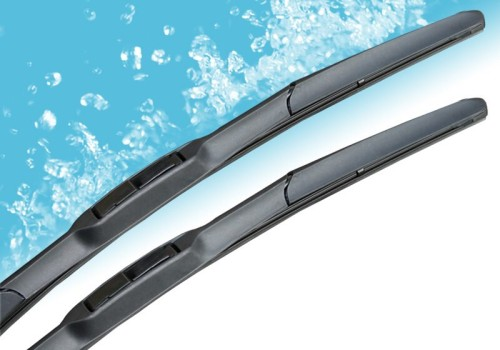 Correct Maintenance and Use of Wiper Blade