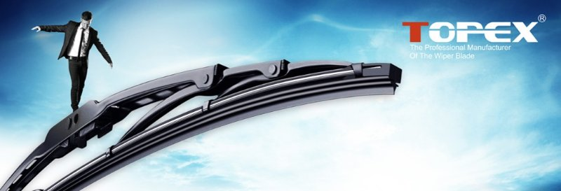 topex-wiper-blade-1