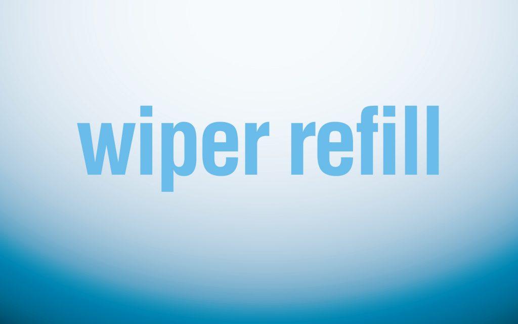 wiper-refill-01