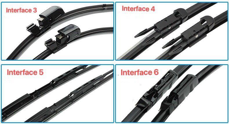 Interface2