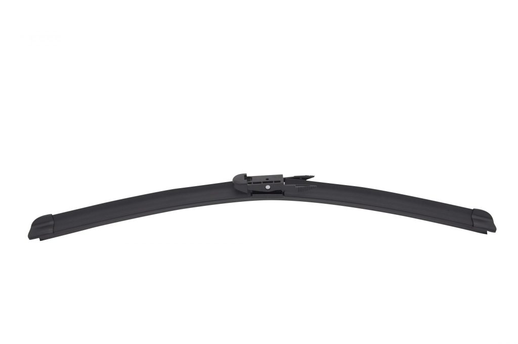 T-01 Windshield Wiper Blade
